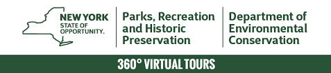 virtual tours link promo