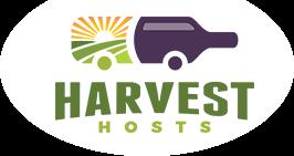 harvest-hosts-logo