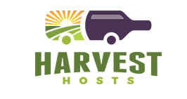 harvest-hosts-logo