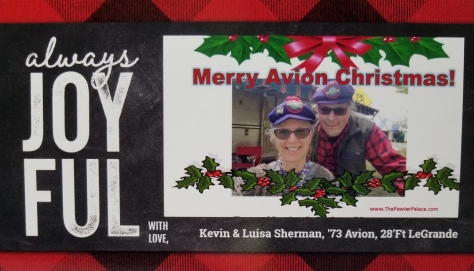 2019-avion-xmas-card-klsherman.jpg